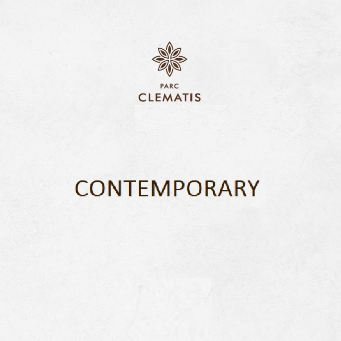 parc-clematis-e-brochure-contemporary-cover-page