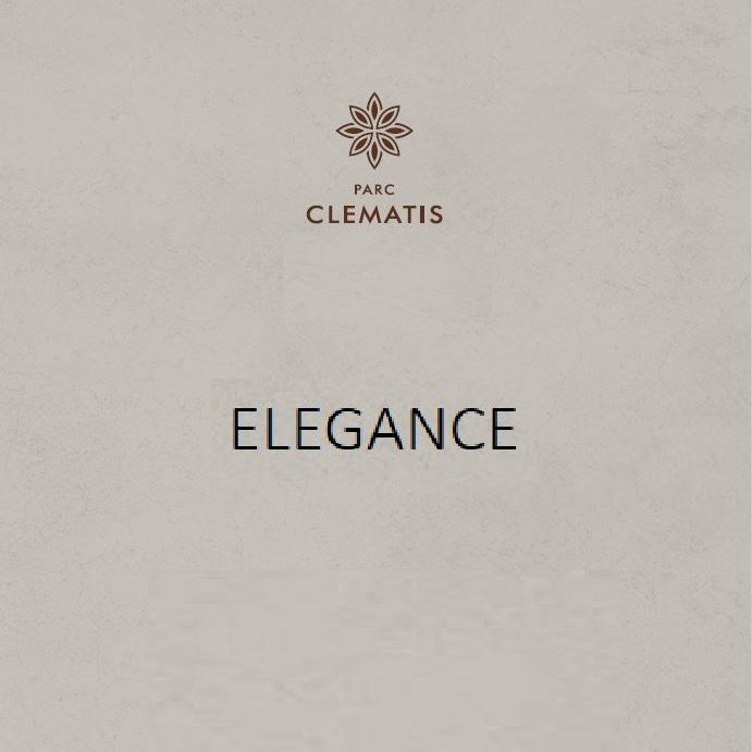 parc-clematis-e-brochure-elegance-cover-page